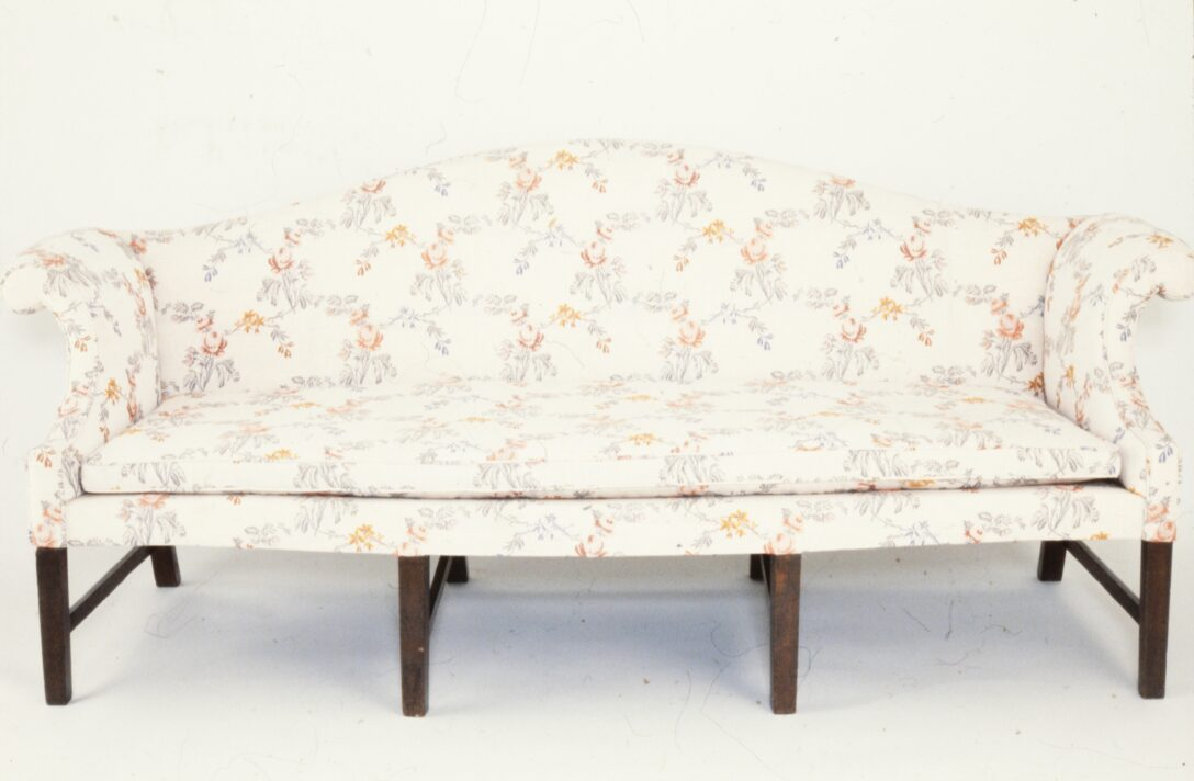 Large Size of Lane Chippendale Sofa Table Furniture For Sale Style Cover History Wk Chesterfield Leder Rattan Kissen Garnitur Kleines Blaues Hussen L Form Günstig Kaufen Sofa Chippendale Sofa
