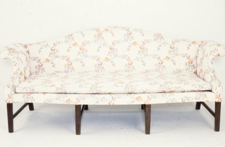 Medium Size of Lane Chippendale Sofa Table Furniture For Sale Style Cover History Wk Chesterfield Leder Rattan Kissen Garnitur Kleines Blaues Hussen L Form Günstig Kaufen Sofa Chippendale Sofa
