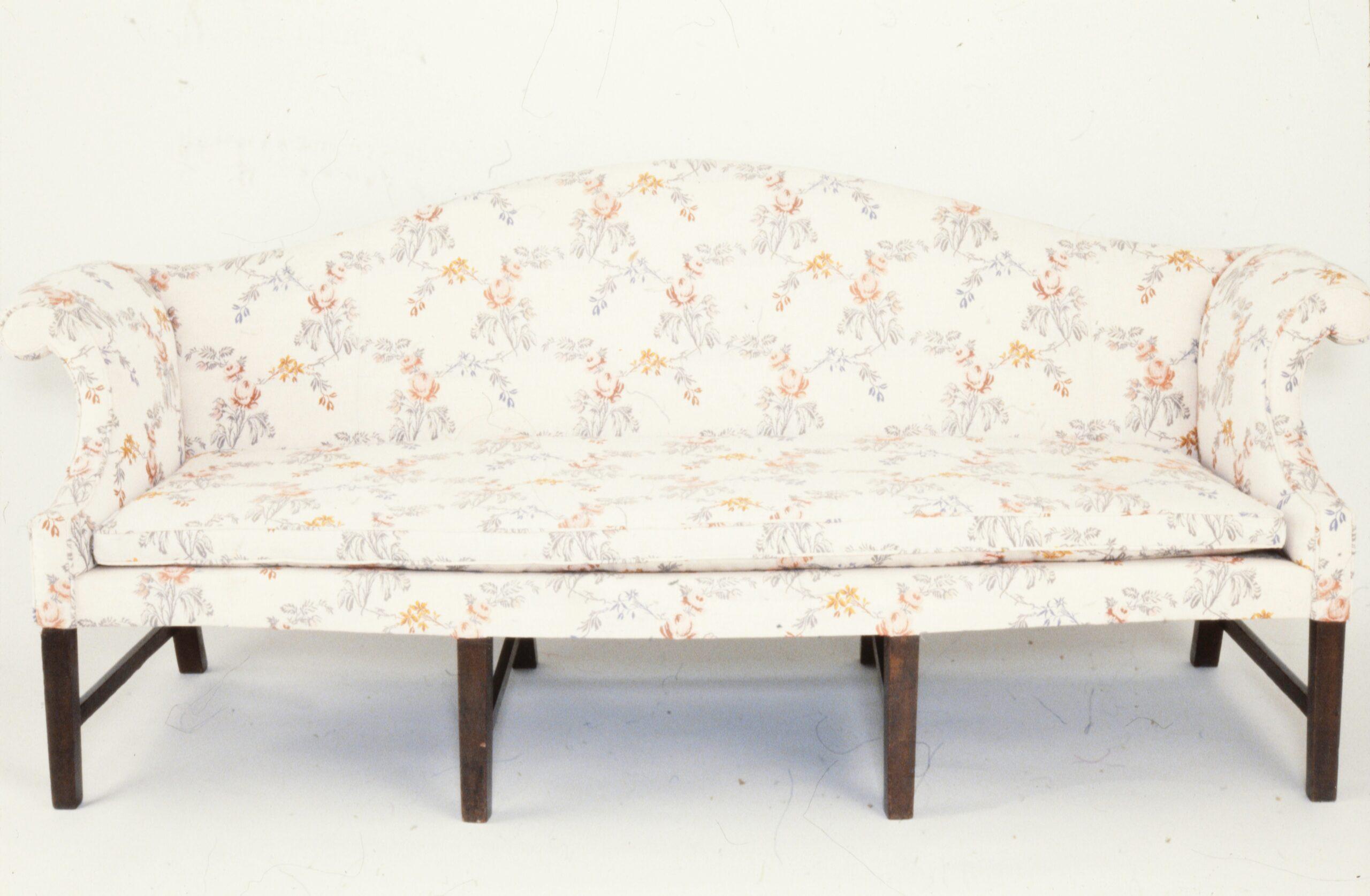 Full Size of Lane Chippendale Sofa Table Furniture For Sale Style Cover History Wk Chesterfield Leder Rattan Kissen Garnitur Kleines Blaues Hussen L Form Günstig Kaufen Sofa Chippendale Sofa