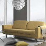 Stressless Sofa Sofa Stressless Sofa Uk Ekornes Sofas And Chairs Used Leather Couch Furniture List Nz Stella Windsor For Sale Ebay Kleinanzeigen Buckingham Neu Beziehen Lassen