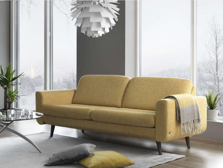 Medium Size of Stressless Sofa Uk Ekornes Sofas And Chairs Used Leather Couch Furniture List Nz Stella Windsor For Sale Ebay Kleinanzeigen Buckingham Neu Beziehen Lassen Sofa Stressless Sofa