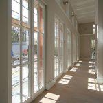 Landhaus Fenster Fenster Fenster Landhaus Dampfreiniger Ebay Mit Lüftung Fliegennetz Einbruchschutz Folie Bad Landhausstil Schlafzimmer Insektenschutz Internorm Preise Erneuern