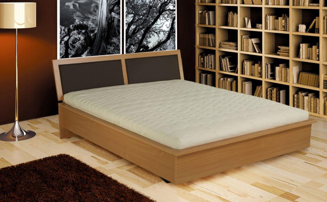 Large Size of Futon Bett Futonbett Holzbett Schwarz Weiss Buche Ahorn Sonoma Hoch 140x200 Mit Stauraum Pinolino Landhaus Regal Weiß Minion Betten 200x200 Ruf Preise Rundes Bett Bett Schwarz Weiß