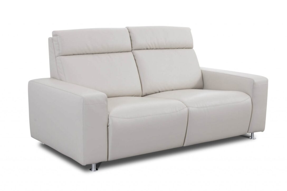 Large Size of Natura Sofa Couch Newport Pasadena Gebraucht Love Kaufen Denver Brooklyn Home Livingston Kansas Ewald Schillig Exklusives Messemodell In Kunstleder 15600 Sofa Natura Sofa