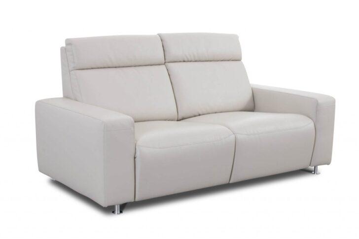 Medium Size of Natura Sofa Couch Newport Pasadena Gebraucht Love Kaufen Denver Brooklyn Home Livingston Kansas Ewald Schillig Exklusives Messemodell In Kunstleder 15600 Sofa Natura Sofa