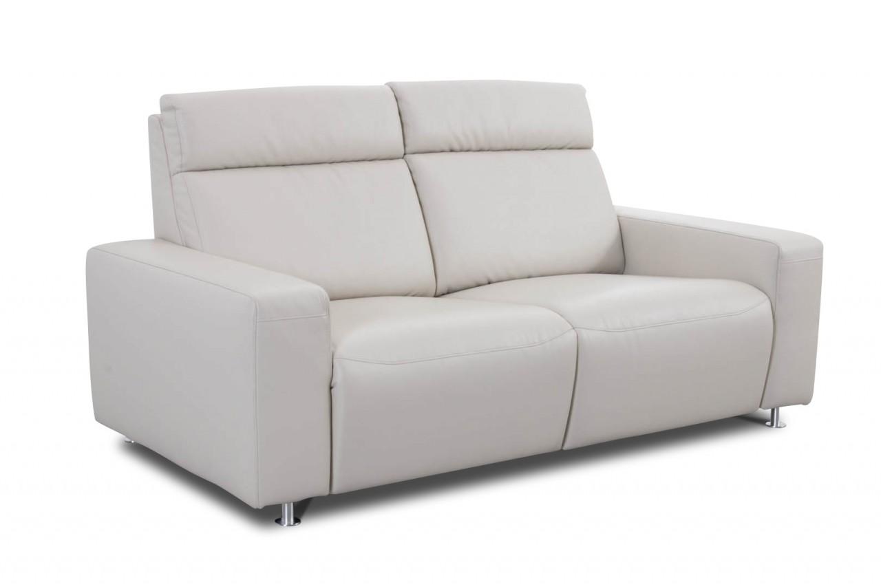 Full Size of Natura Sofa Couch Newport Pasadena Gebraucht Love Kaufen Denver Brooklyn Home Livingston Kansas Ewald Schillig Exklusives Messemodell In Kunstleder 15600 Sofa Natura Sofa