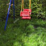 Schaukel Garten Garten Schaukel Gartenpirat Garten Holz Gartenliege Test Baby Gartenschaukel Metall Kinder Ohne Betonieren Erwachsene Sichtschutz Wpc Liegestuhl Hochbeet Loungemöbel