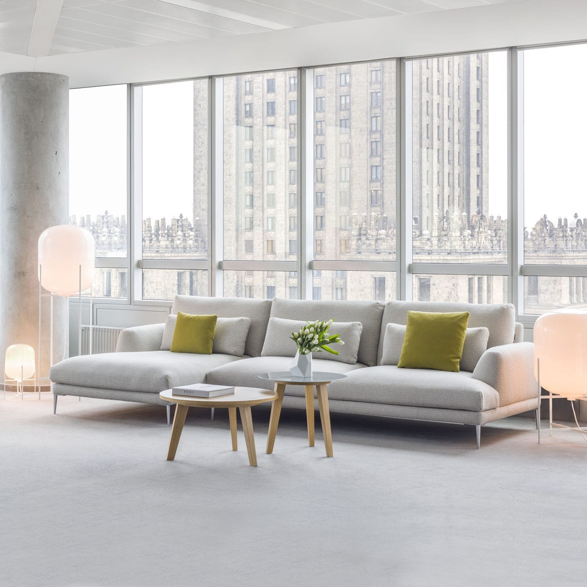 Full Size of Modernes Sofa Stoff 2 Pltze Wei Classic Comforty Videos Federkern Walter Knoll Husse Englisches Sitzhöhe 55 Cm Bunt Sofort Lieferbar Comfortmaster Großes Big Sofa Weißes Sofa