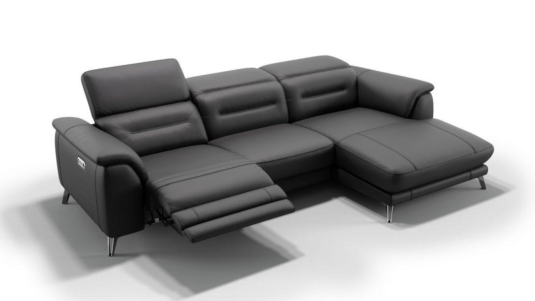 Large Size of Sofa Mit Relaxfunktion Polstergarnitur Gandino Ist Elektrisch Ausfahrbar Die Xxl Grau Holzfüßen Kleines Wohnzimmer Benz L Form Betten Bettkasten Xora Sofa Sofa Mit Relaxfunktion