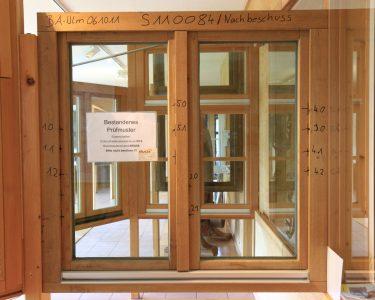 Fenster Rc3 Fenster Schreinerei Roth In Neuendettelsau Fenster Tren Sichtschutzfolie Einseitig Durchsichtig Jemako Einbruchschutz Nachrüsten Obi Gitter Schüco Alte Kaufen Drutex