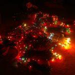 Weihnachtsbeleuchtung Fenster Fenster Weihnachtsbeleuchtung Fenster Amazon Batterie Innen Figuren Hornbach Mit Kabel Led Fr Ein Funkelndes Weihnachtsfest Einbruchschutz Folie Fliegennetz Schüco