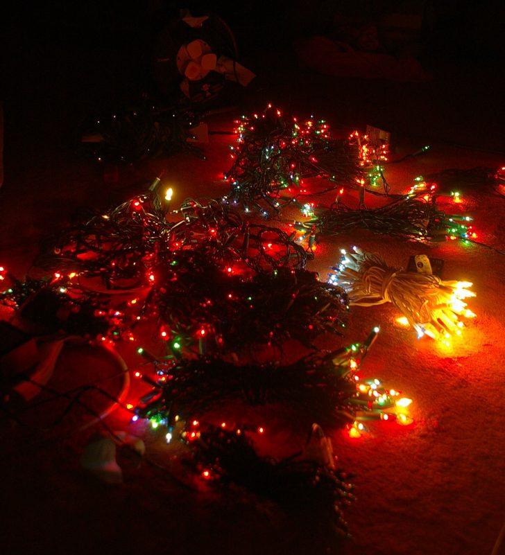Medium Size of Weihnachtsbeleuchtung Fenster Amazon Batterie Innen Figuren Hornbach Mit Kabel Led Fr Ein Funkelndes Weihnachtsfest Einbruchschutz Folie Fliegennetz Schüco Fenster Weihnachtsbeleuchtung Fenster