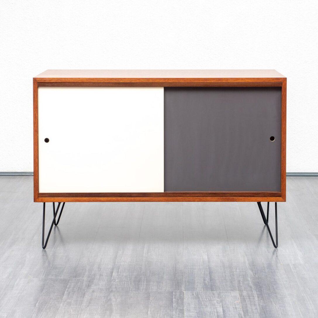 Large Size of Halbrundes Sofa Ebay Ikea Schwarz Gebraucht Klein Halbrunde Couch Big Sideboard Aus Teak Türkische Minotti Große Kissen L Mit Schlaffunktion 3 Sitzer Sofa Halbrundes Sofa