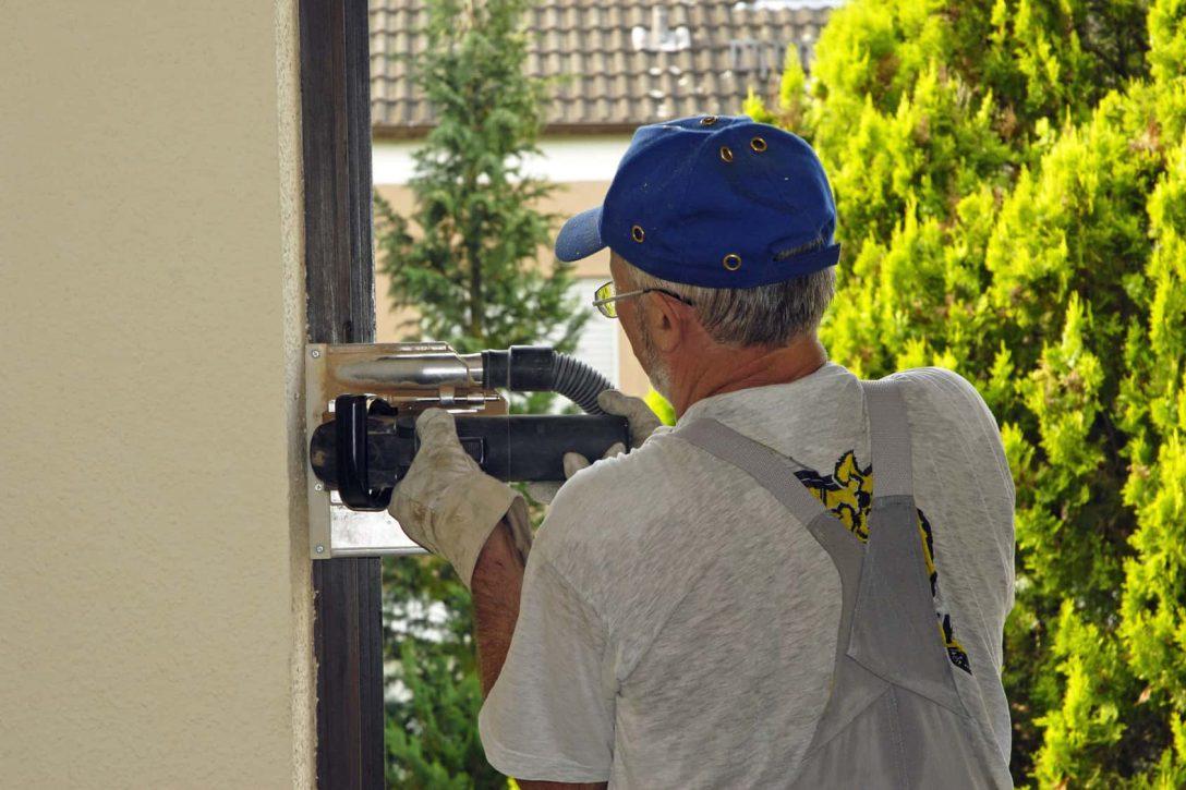 Large Size of Fenstertausch Das Richtige Fenster Einbauen Alarmanlage Sicherheitsfolie Test Rc 2 Polen Konfigurator Felux Jalousien Reinigen Standardmaße Rolladen Fenster Fenster Austauschen