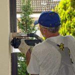 Fenstertausch Das Richtige Fenster Einbauen Alarmanlage Sicherheitsfolie Test Rc 2 Polen Konfigurator Felux Jalousien Reinigen Standardmaße Rolladen Fenster Fenster Austauschen