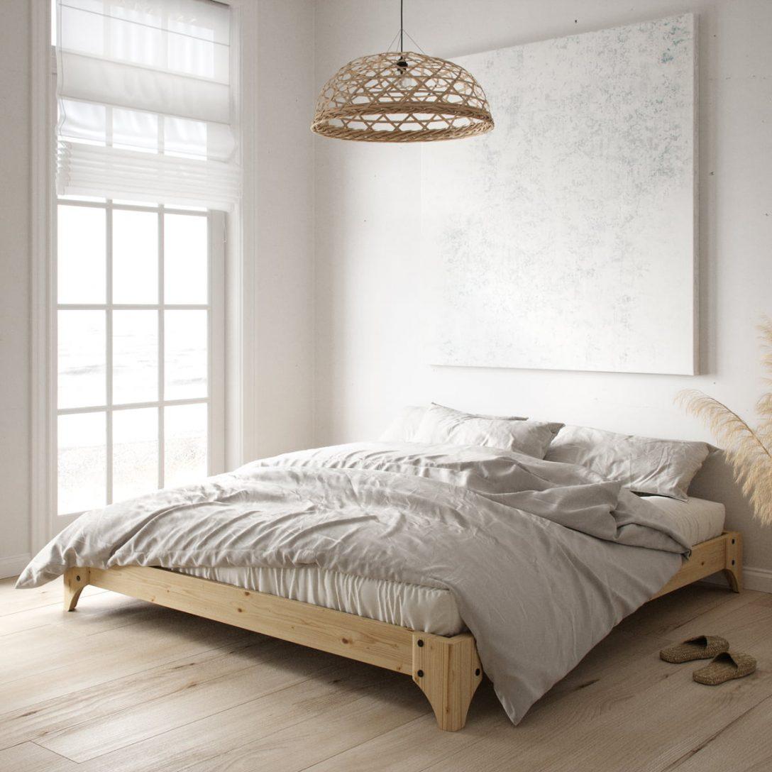Large Size of Bett 160 Kaufen 160x200 Holz X 180 Boxspring 220 Cm Ikea Mit Lattenrost Gunstig Massivholz Und Matratze Vs Europaletten Tagesdecke Elan Von Karup Design Connox Bett Bett 160