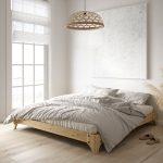 Bett 160 Bett Bett 160 Kaufen 160x200 Holz X 180 Boxspring 220 Cm Ikea Mit Lattenrost Gunstig Massivholz Und Matratze Vs Europaletten Tagesdecke Elan Von Karup Design Connox