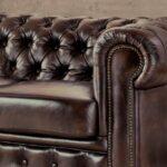 Sofa Leder Braun Rustikal Gebraucht Chesterfield Ikea Vintage Ledersofa Design Couch 3 2 1 Kaufen 3 Sitzer   Otto 2 Sitzer Sitzer Antik Luxus Hochwertig Bezug Sofa Sofa Leder Braun