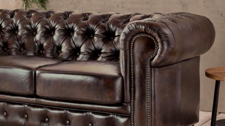 Medium Size of Sofa Leder Braun Rustikal Gebraucht Chesterfield Ikea Vintage Ledersofa Design Couch 3 2 1 Kaufen 3 Sitzer   Otto 2 Sitzer Sitzer Antik Luxus Hochwertig Bezug Sofa Sofa Leder Braun