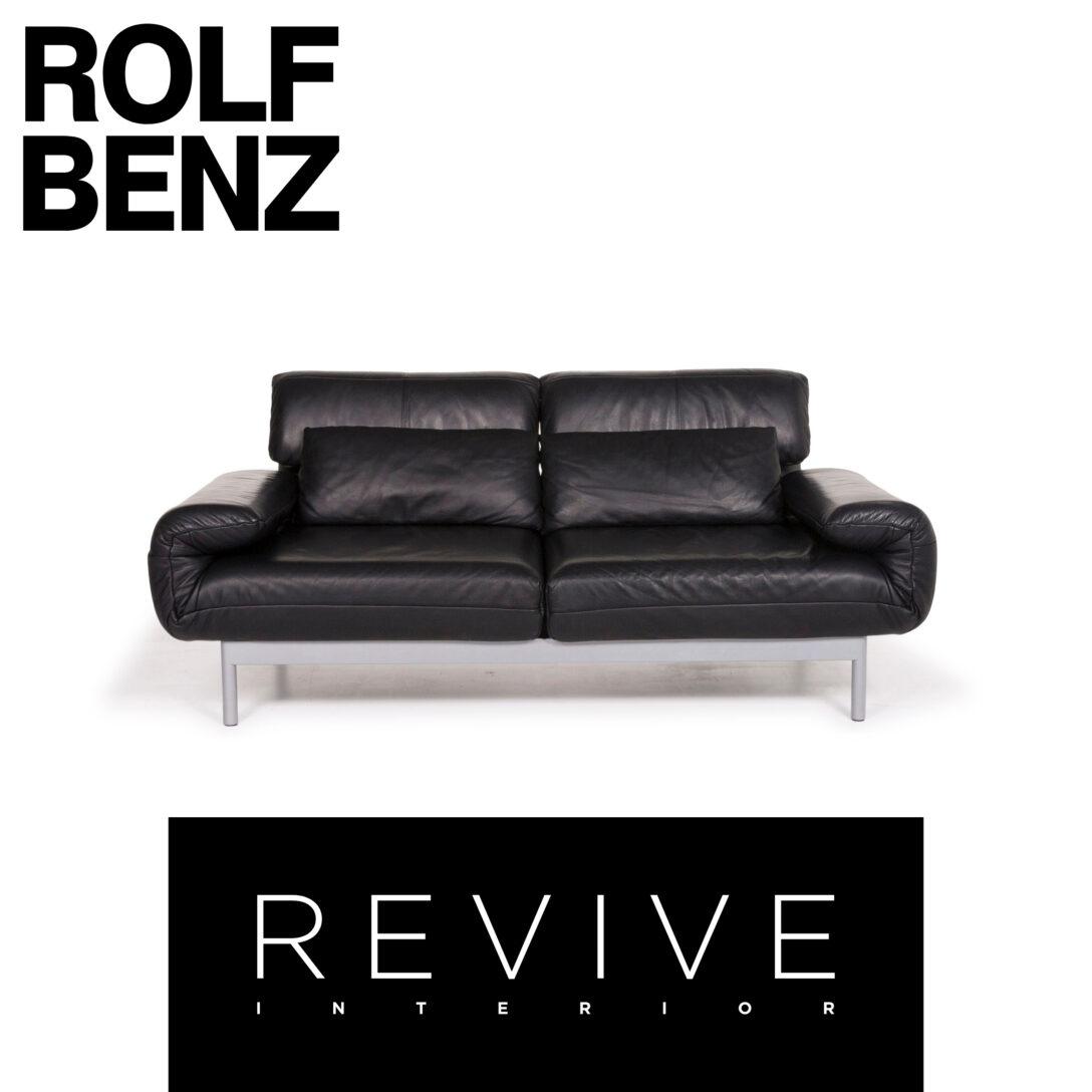 Large Size of Sofa Rolf Benz Freistil 165 Couch Gebraucht 134 Verkaufen Sale Cara Leder Mera 386 2020 Sessel Schweiz 141 Plura Schwarz Zweisitzer Relaxfunktion Mit Sofa Sofa Rolf Benz