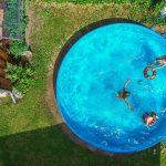 Pool Im Garten Bauen Garten Pool Garten Bauen Lassen Kosten Selber Erlaubt Preis Vorschriften Hotel Bad Vorhänge Spielhaus Günstig Heizung Decken Pavillion Deckenleuchten Schöner Abo