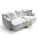 Flexform Winny Sofa Bed Eden Lifesteel Review Ebay Groundpiece Gebraucht Preis Uk Gary Twins Furniture Sale Adda List Schlaf Rattan Garten Polyrattan 2 Sitzer Sofa Flexform Sofa