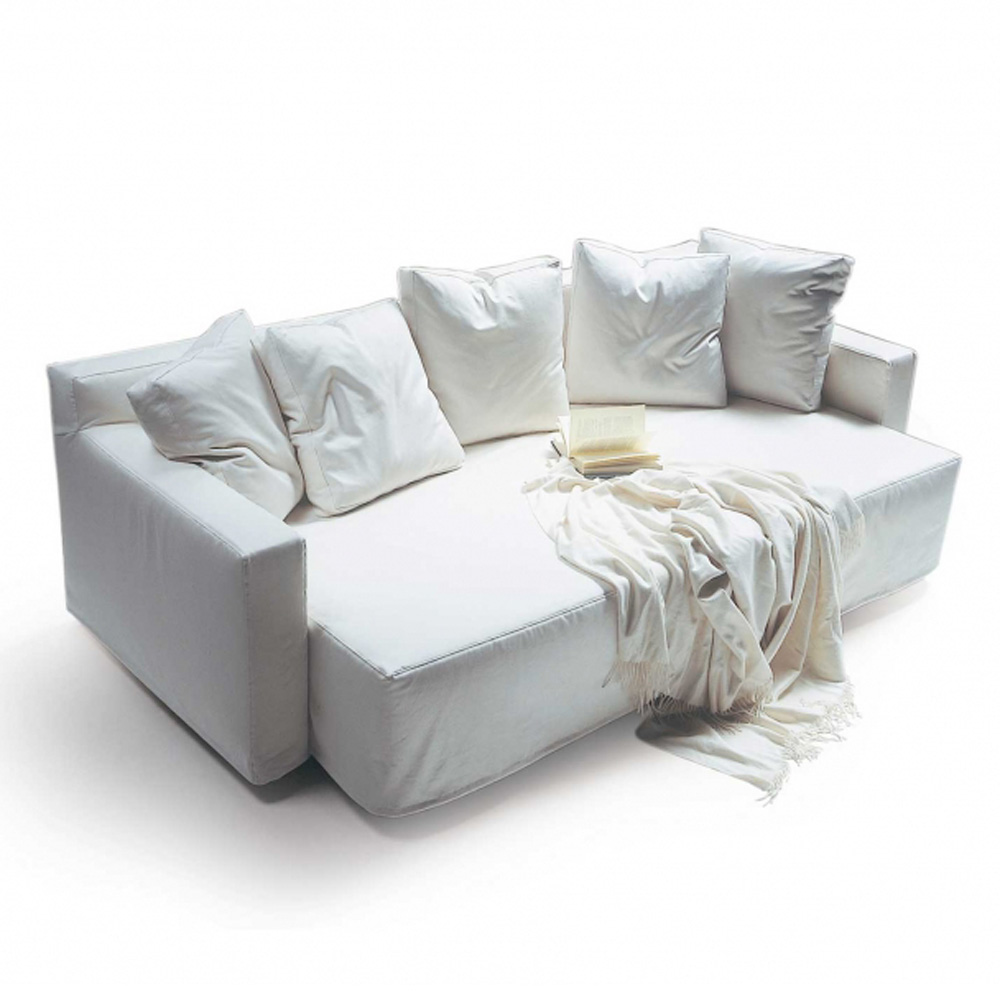 Full Size of Flexform Winny Sofa Bed Eden Lifesteel Review Ebay Groundpiece Gebraucht Preis Uk Gary Twins Furniture Sale Adda List Schlaf Rattan Garten Polyrattan 2 Sitzer Sofa Flexform Sofa