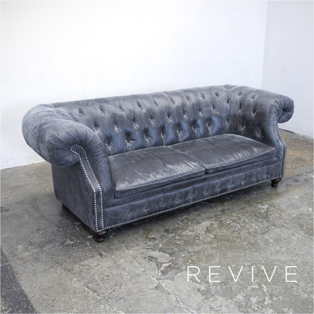 Large Size of Alcantara Sofa Magnificient Couch De Sede Mondo Günstig Kleines Wohnzimmer Rolf Benz Indomo Blau Koinor Kinderzimmer Stilecht Auf Raten Samt 3er Grau Halbrund Sofa Alcantara Sofa