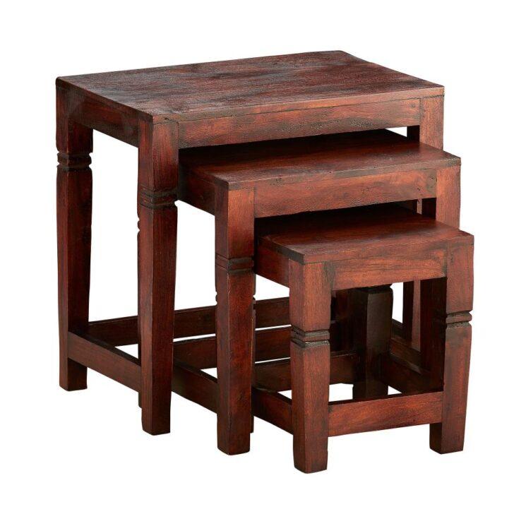 Medium Size of Beistelltisch Kleine Tische In Antik Kolonialstil Preiswert Schillig Sofa U Form Xora Landhaus Inhofer Erpo Mit Elektrischer Sitztiefenverstellung Blaues Big Sofa Kolonialstil Sofa