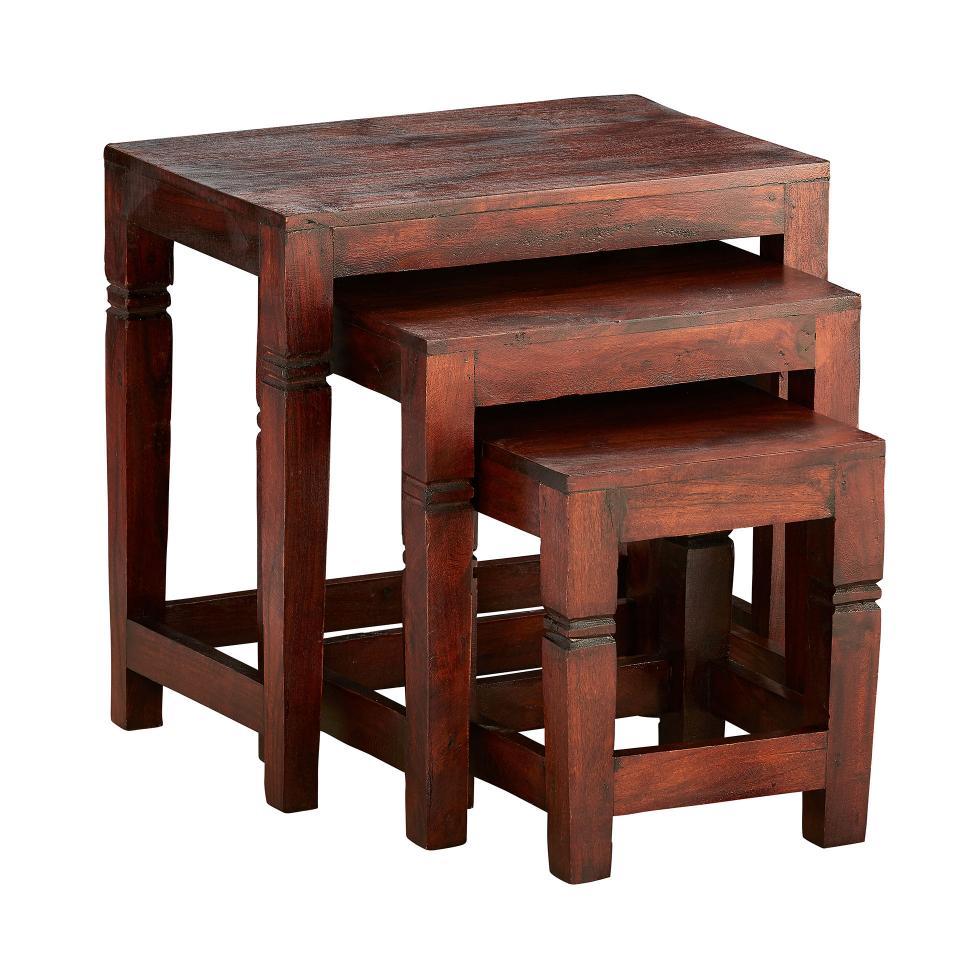 Full Size of Beistelltisch Kleine Tische In Antik Kolonialstil Preiswert Schillig Sofa U Form Xora Landhaus Inhofer Erpo Mit Elektrischer Sitztiefenverstellung Blaues Big Sofa Kolonialstil Sofa