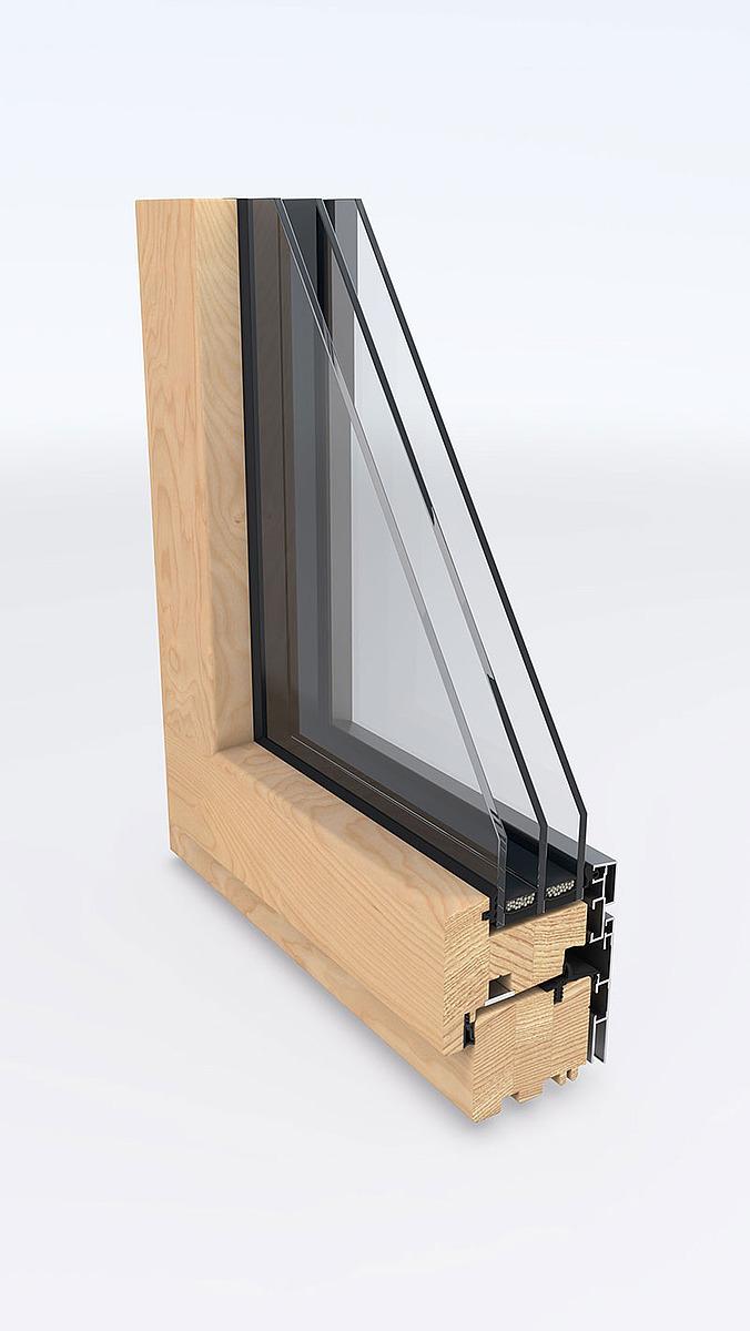 Full Size of Fenster Holz Alu Hersteller Preisvergleich Kunststoff Aluminium Josko Preise Kosten Pro Qm Kostenvergleich Holz Alu Fenster Unilux Hannover Schattenwerk Velux Fenster Fenster Holz Alu