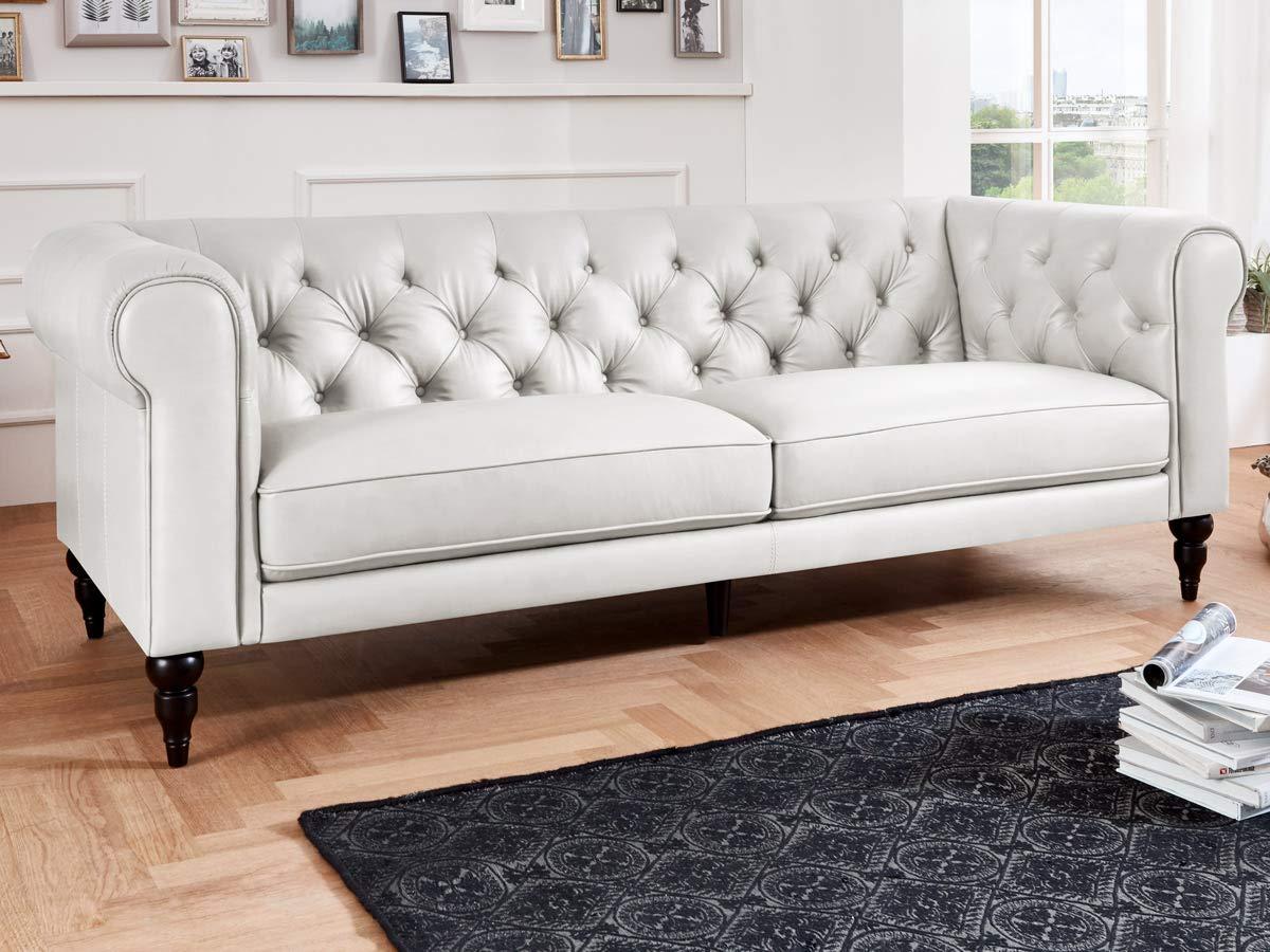 Full Size of Sofa 3 2 1 Sitzer Couchgarnitur 3 2 1 Sitzer Chesterfield Big Emma Samt Emma Superior Moebella Leder Sofas Sitzgarnitur Couch Mit Verstellbarer Sitztiefe Sofa Sofa 3 2 1 Sitzer