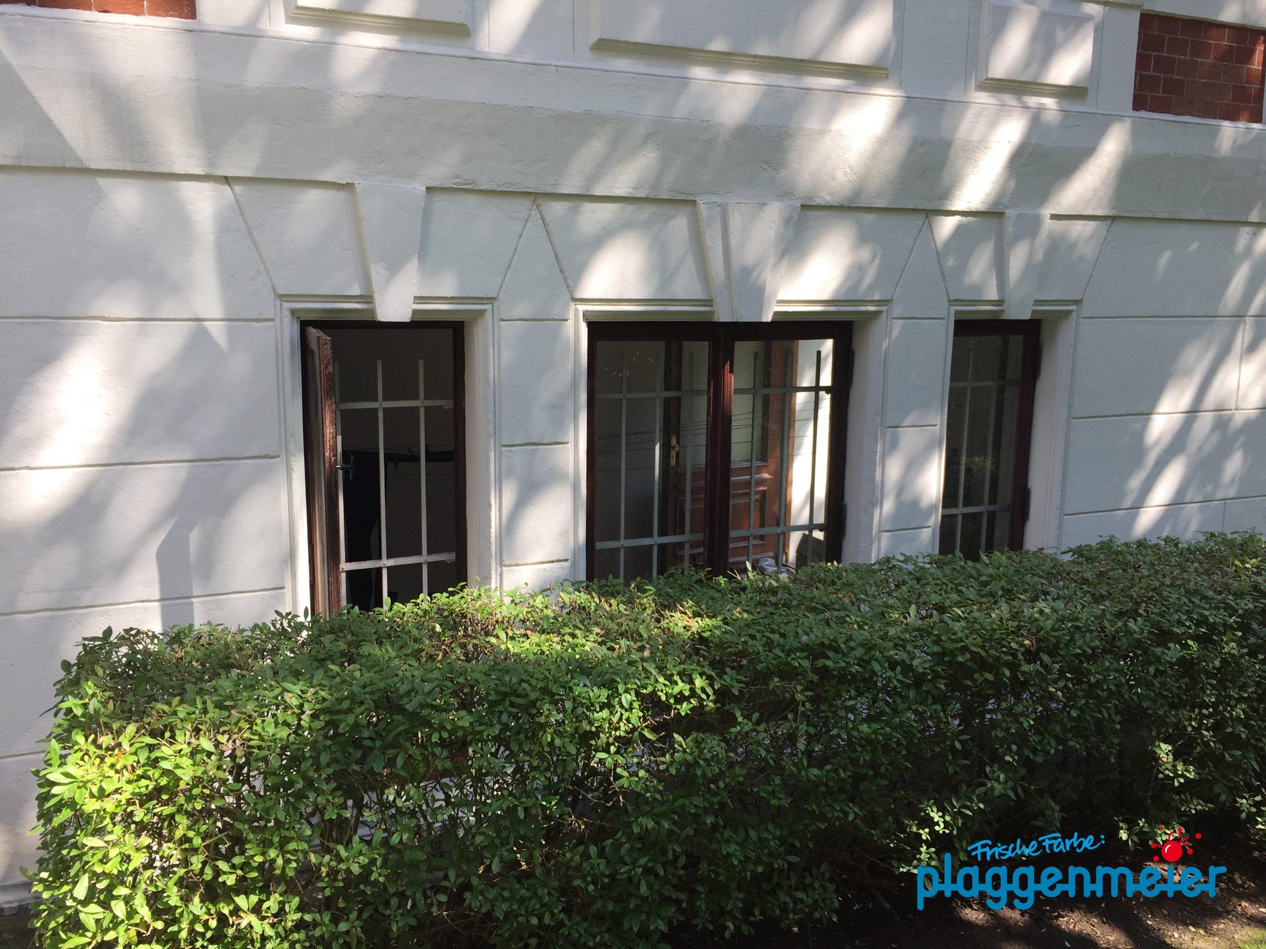 Full Size of Fenster Maler Bremen Plaggenmeier041 Arno Plaggenmeier Gmbh Schüco Online Kunststoff Sichern Gegen Einbruch Velux Rollo Aluplast Rundes Einbruchschutz Folie Fenster Fenster Bremen