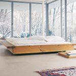 Doppelbett Aus Holz Fensterfront Bett Teppich Be Landhaus 160 80x200 Jugendzimmer Betten Für übergewichtige Stauraum 200x200 Ottoversand Im Schrank Clinique Bett Bett Minimalistisch