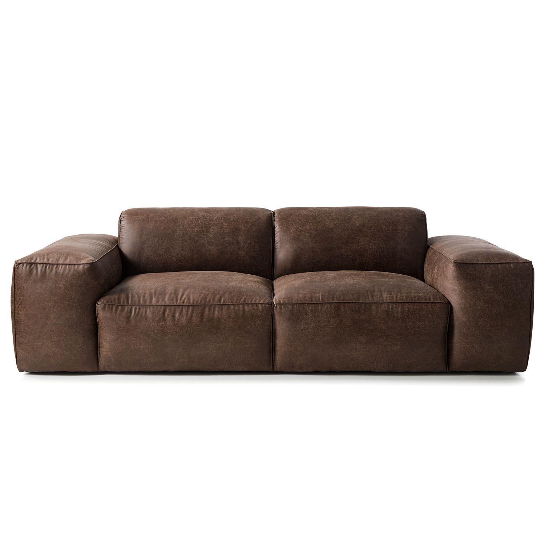 Full Size of Big Sofa Mit Schlaffunktion Bigsofa Manchester Antiklederlook Kaufen Schlaf Xora Stressless Bett Matratze Und Lattenrost 140x200 Kare Home Affaire Schlafsofa Sofa Big Sofa Mit Schlaffunktion