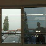 Wärmeschutzfolie Fenster Fenster Wärmeschutzfolie Fenster Wrmeschutzfolie Fr Rollo Kaufen In Polen Maße Putzen Drutex Gebrauchte Einbruchschutz Runde Weihnachtsbeleuchtung Verdunkeln Holz