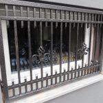 Einbruchschutz Fenster Schutz Gelaender Alarmanlagen Für Und Türen Tauschen Drutex Putzen Neue Kosten Roro Sonnenschutz Fliegengitter Kbe Fenster Einbruchschutz Fenster