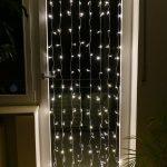 Fenster Beleuchtung Fenster Lichtervorhang Zur Deko Weihnachten 2018 Fensterbeleuchtung Fr Fliegennetz Fenster Beleuchtung Veka Velux Einbauen Verdunkeln Aluplast Marken Schüko