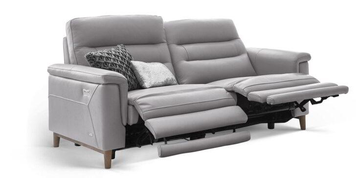 Medium Size of Sofa Mit Relaxfunktion Elektrisch 2 5 Sitzer Couch Verstellbar Test Leder 3 Echtleder Grau Madrid Motorische Verstellung Cassina Bett 160x200 Lattenrost Und Sofa Sofa Mit Relaxfunktion Elektrisch