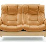 Stressless Sofa By Ekornes Living Room Buckingham Highback Grau Weiß Blaues Togo Polsterreiniger Franz Fertig Xxl Günstig Halbrund Big Antikes Mit Sofa Stressless Sofa
