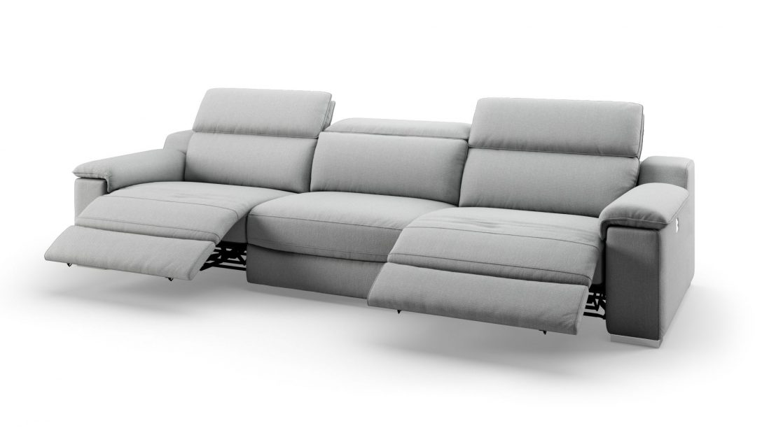 Large Size of Ikea Nockeby 3 Sitzer Sofa Grau Und 2 Sessel Leder Mit Schlaffunktion Federkern Bettkasten Klippan Rot Relaxfunktion Elektrisch Bettfunktion Xxl Stoff Sofanella Sofa 3 Sitzer Sofa