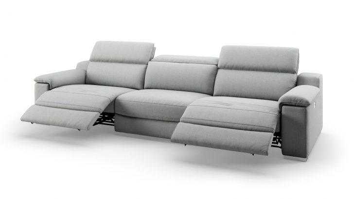 Medium Size of Ikea Nockeby 3 Sitzer Sofa Grau Und 2 Sessel Leder Mit Schlaffunktion Federkern Bettkasten Klippan Rot Relaxfunktion Elektrisch Bettfunktion Xxl Stoff Sofanella Sofa 3 Sitzer Sofa