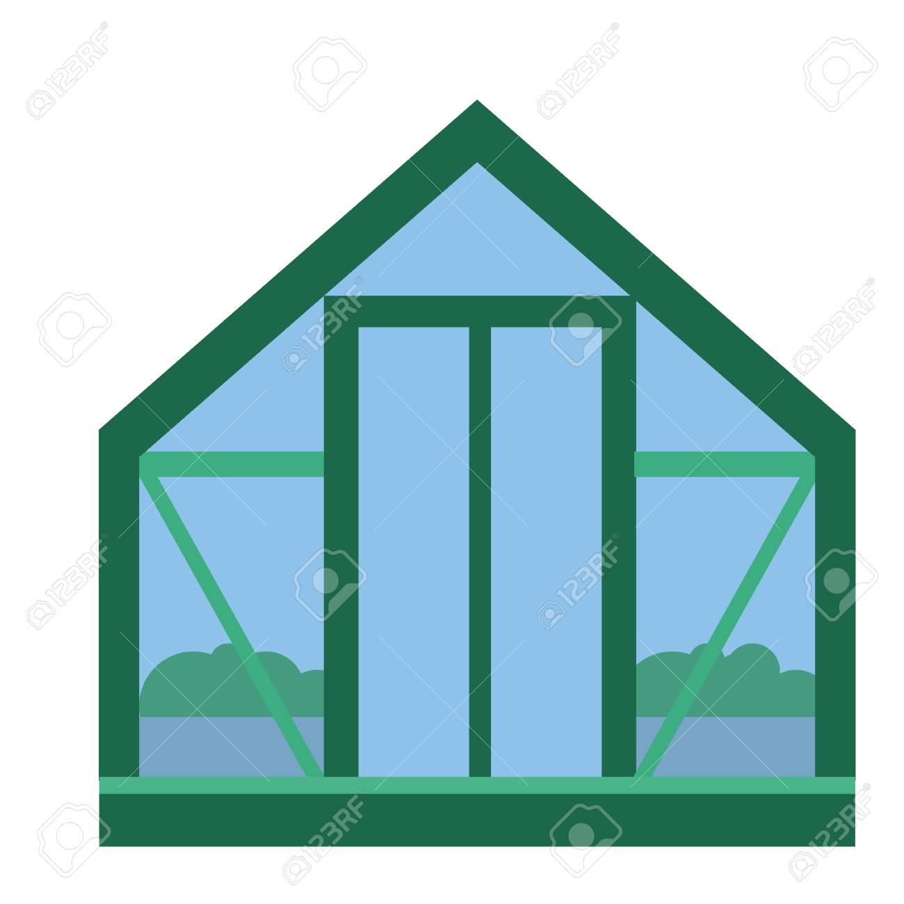 Full Size of Garten Gewächshaus Glas Gewchshaus Mit Frischen Bio Landwirtschaft Lebensmittel Spielturm Skulpturen Klapptisch Pavillion Zeitschrift Stapelstuhl Paravent Garten Garten Gewächshaus