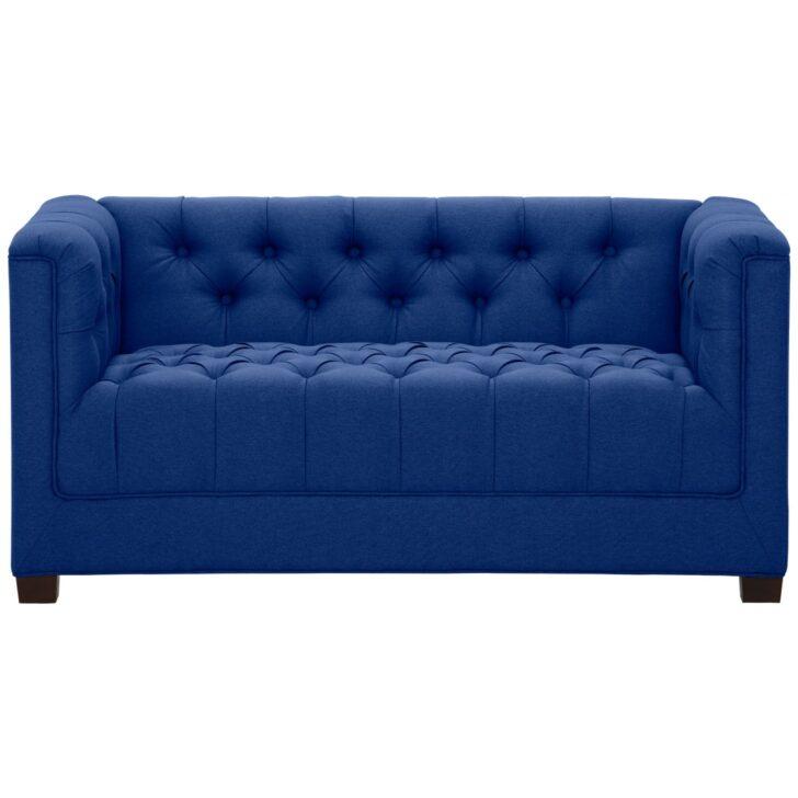 Medium Size of Sofa Blau 2 Sitzer Designer Couch Moebel Liebecom Rahaus Schlafsofa Liegefläche 180x200 Big Braun Luxus Copperfield Poco Canape Günstiges Rolf Benz Sofa Sofa Blau