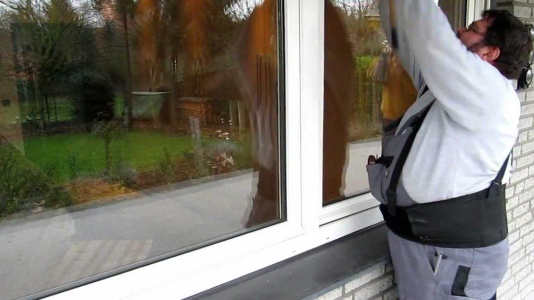 Large Size of Einbruchsicherung Fenster Holz Alu Sonnenschutzfolie Sichtschutz Einbruchschutz Dänische Plissee Schüko Abdichten Mit Rolladen Insektenschutz Ohne Bohren Fenster Einbruchsicherung Fenster