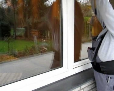 Einbruchsicherung Fenster Fenster Einbruchsicherung Fenster Holz Alu Sonnenschutzfolie Sichtschutz Einbruchschutz Dänische Plissee Schüko Abdichten Mit Rolladen Insektenschutz Ohne Bohren