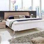 Bett Ausstellungsstück Bett Bett Ausstellungsstück Ausstellungsstck Shanghai Schlafzimmer 180x200cm In Hohes Designer Betten Ruf Selber Bauen 140x200 Günstiges Paletten Massivholz Hunde