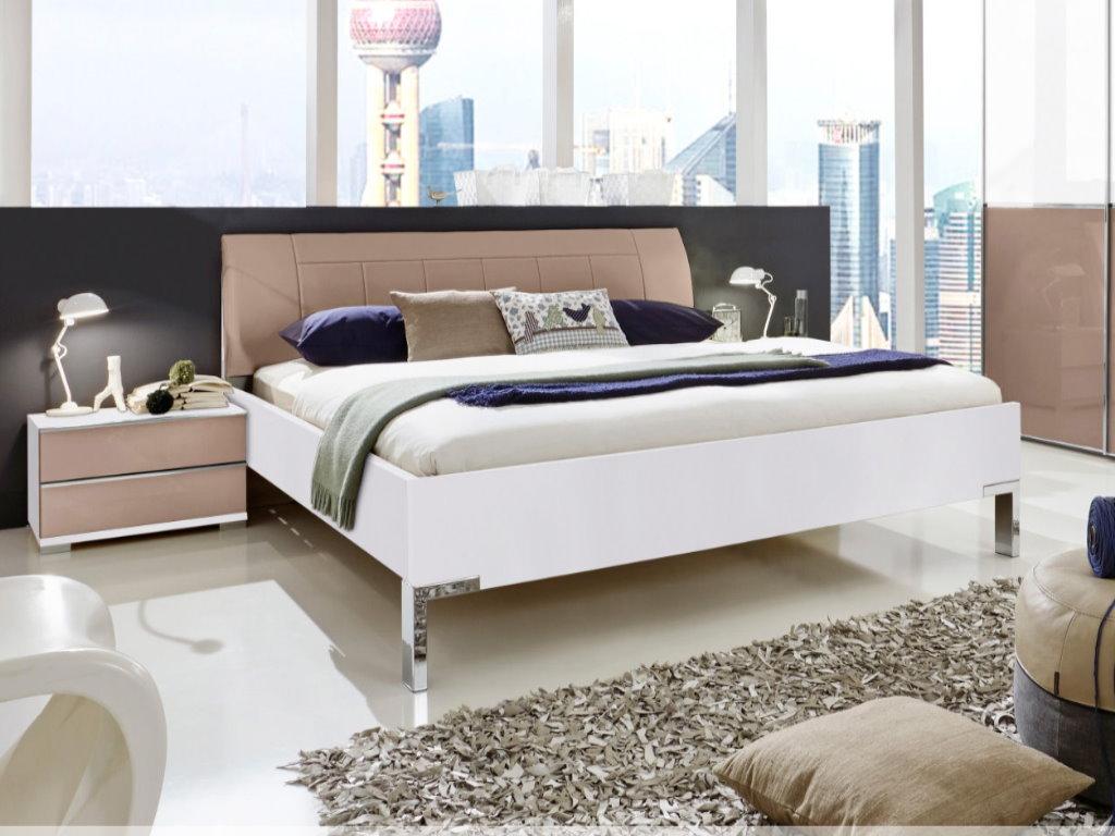 Full Size of Bett Ausstellungsstück Ausstellungsstck Shanghai Schlafzimmer 180x200cm In Hohes Designer Betten Ruf Selber Bauen 140x200 Günstiges Paletten Massivholz Hunde Bett Bett Ausstellungsstück