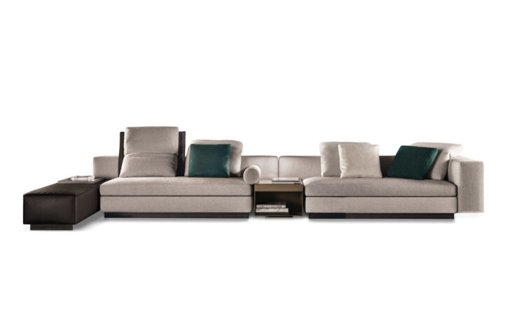 Medium Size of Minotti Sofa Freeman Alexander Dimensions Hamilton For Sale Size Lawrence Sofas De Yang Bezug Ecksofa Mit Elektrischer Sitztiefenverstellung Cassina Reinigen Sofa Minotti Sofa