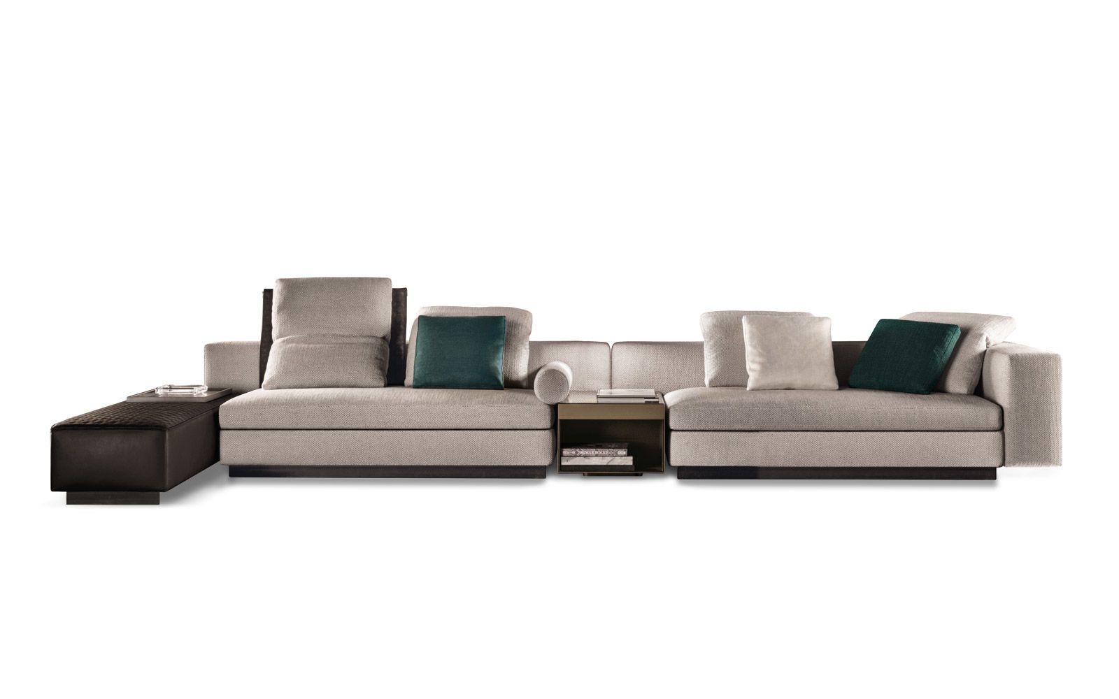 Full Size of Minotti Sofa Freeman Alexander Dimensions Hamilton For Sale Size Lawrence Sofas De Yang Bezug Ecksofa Mit Elektrischer Sitztiefenverstellung Cassina Reinigen Sofa Minotti Sofa
